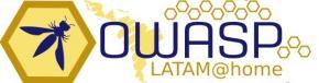 OWASP Latam at home (imagen destacada)