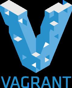 Vagrant (magen destacada)