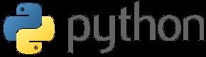 python-logo-imagen-destacada