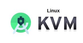 KVM Android Studio (imagen destacada)