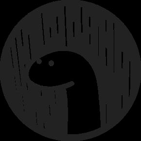 Logo Deno (imagen destacada)