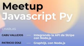 Meetup JavaScriptPy - 26 junio 2020 (imagen destacada)