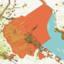 Visualizar archivos GeoJSON en QGIS (imagen destacada)