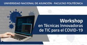 Workshop TIC 9 junio 2020 (imagen destacada)