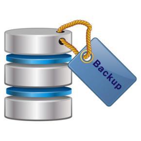 Backup (imagen destacada)