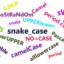 Cases (imagen destacada)