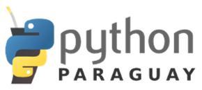 PythonPy (imagen destacada)
