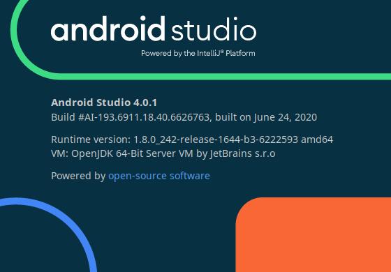 Android4 Debian Buster (imagen destacada)