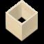 Logo Flatpak (imagen destacada)