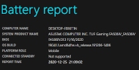 Bateria reporte Windows 10 (imagen destacada)