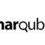 Logo Sonarqube (imagen destacada)
