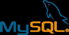 MySQL (imagen destacada)
