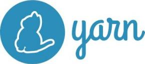 Yarn (imagen destacada)