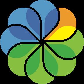 Logo Alfresco (imagen destacada)