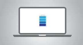 Cuidados bateria notebook (imagen destacada)