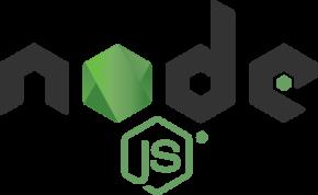 Logo NodeJS (imagen destacada)