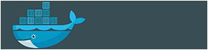 Logo de docker (imagen destacada))