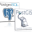 PostGIS (imagen destacada)