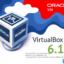 VirtualBox (imagen destacada)