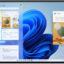 Windows11 (imagen destacada)