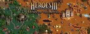 Heroes Of Might and Magic III (HOTA) - imagen destacada